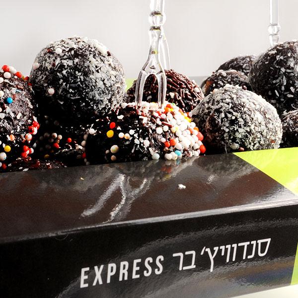 chocolate-balls