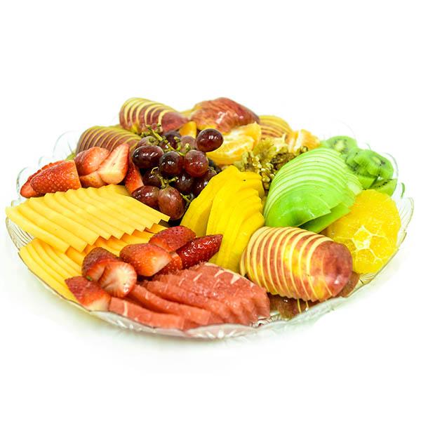 fruit-b1