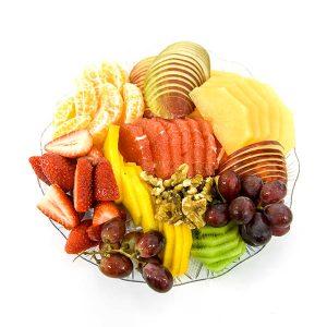fruit-s1