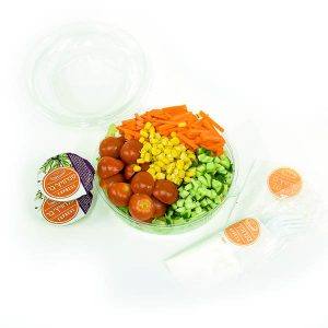 salad-550