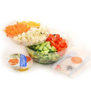 salad750