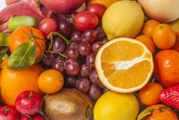 7 טיפים להתאמת מגשי פירות לאירוע